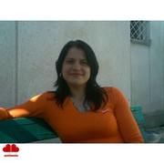 Cautare Femeie Bergerac.. România dating site-ul, citește...
