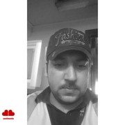 Match, asadmir, man, 30 | , United Arab Emirates