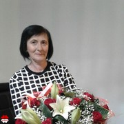Free Dating, ernrstina, woman, 60 | , State of Israel