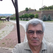 Chat Online, Florian57, man, 61 | , Romania