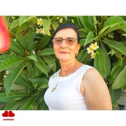 Women, bviorica58, woman, 60 | , State of Israel