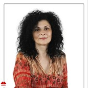 Photos, IO62ANA, woman, 57 | , Romania
