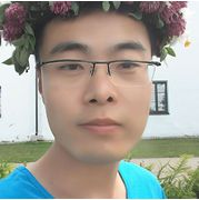 Chat Online, chenjiaxi880, man, 24 | , Latvia