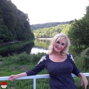 Photos, saviyy, woman, 53 | , Romania