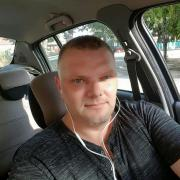 Men, Rafael_1978, man, 41 | , Romania