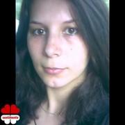 femei frumoase din brașov)