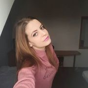 Pretty Girls, deutza3pitorac, woman, 23 | , Romania