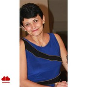 Match, anelly93, woman, 47 | , State of Israel