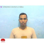 Chat Online, ralberuni, barbat, 46 | , Indonezia