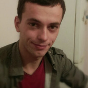 Free Dating, veaceslavru89, man, 27 | , Moldova