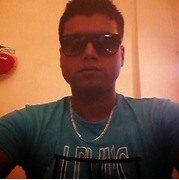 Free Dating, mohammadsalim955, man, 30 | , Lebanon