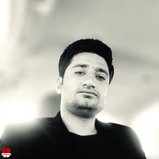 Chat On Line, miran24, uomo, 28 | , Afghanistan