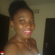 Rezervați la Sofitel Abidjan Hotel Ivoire