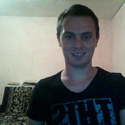 Match, danielbarbu86, man, 32 | , Romania