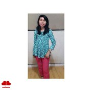 Women, nataliasweet, woman, 42 | , Republic of Indonesia