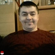 Dating, iohanan1, Mann, 36 | , Tschechien
