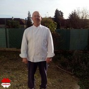 Free Dating, jouvetdomi8975, man, 59 | , France