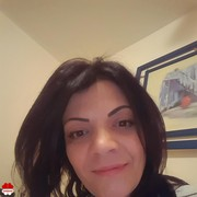 Women, rocogiorgia, woman, 42 | , Israel
