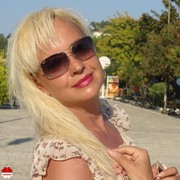 Women Men, eterna, woman, 49 | , Romania