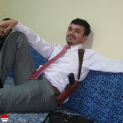 Chat Online, metehan_bilgin, man, 38 | , Turkey