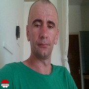 Free Dating, ionutzulondon, man, 34 | , Cyprus