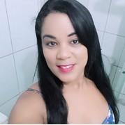 Femeia braziliana se intalne te Femeile cauta barba i la Azazga