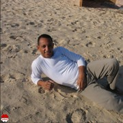 Free Dating, hasan14166, man, 53 | , Egypt