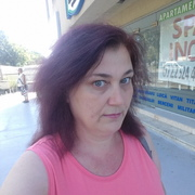 florianapaun, woman, 46 | Bucharest, Romania