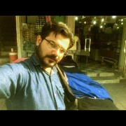 Free Dating, ranaanas110, man, 26 | , Islamic Republic of Pakistan