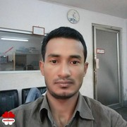 Free Dating, salauddin1217, man, 37 | , Bangladesh