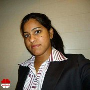 Photos, ktdoll37, woman, 28 | , Yemen