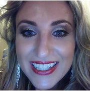 Women, oanamiami25, woman, 36 | , United States