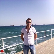 Free Dating, Diabolicc, man, 28 | , Cyprus