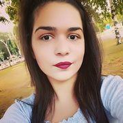 Femei sex Chercea - Braila