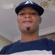 Men, timmycoo101, man, 37 | , Nigeria