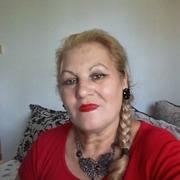 Femei Singure în Calarasi - biobreaza.ro