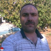 Photos, bashnidal, man, 55 | , Syria