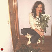 Photos, Sofia72, woman, 47 | , Russia