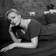 Site- ul gratuit de dating Lille