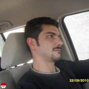 Free Dating, hassanxm010, man, 42 | , Saudi Arabia