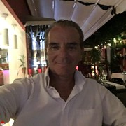 Free Dating, Marenzio, man, 56 | , Republic of Angola