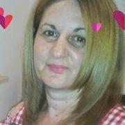 Dating femeie din Romania