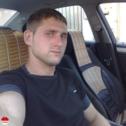 Women Men, balcan, man, 31 | , Romania