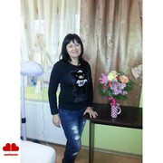 Chat Online, anystefan, woman, 38 | , Romania