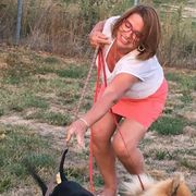 Free Dating, katerink2caty, woman, 52 | , Romania