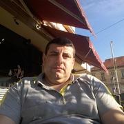 un bărbat din Timișoara cauta femei din Sibiu Trick sa nu plateasca site- ul de dating