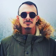 alexandruiscovici, man, 27 | Bucharest, Romania