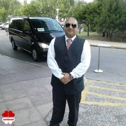 Match, gagaeugen, man, 47 | , Hungary