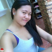 Chat Online, egolily, woman, 26 | , China