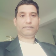 Free Dating, bajlurrahman, man, 37 | , Bangladesh